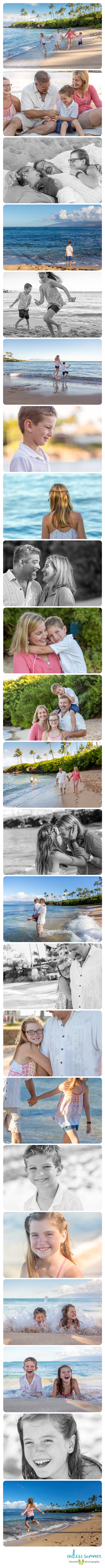 Maui_Family_Photography_Session