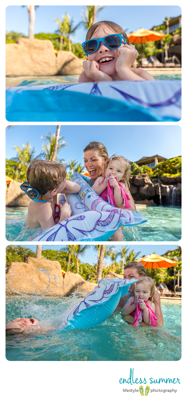 Underwater_Family_Photography_Maui
