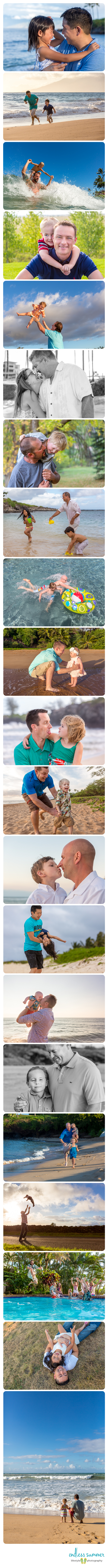 Maui_Journalistic_Family_Photography_Dads