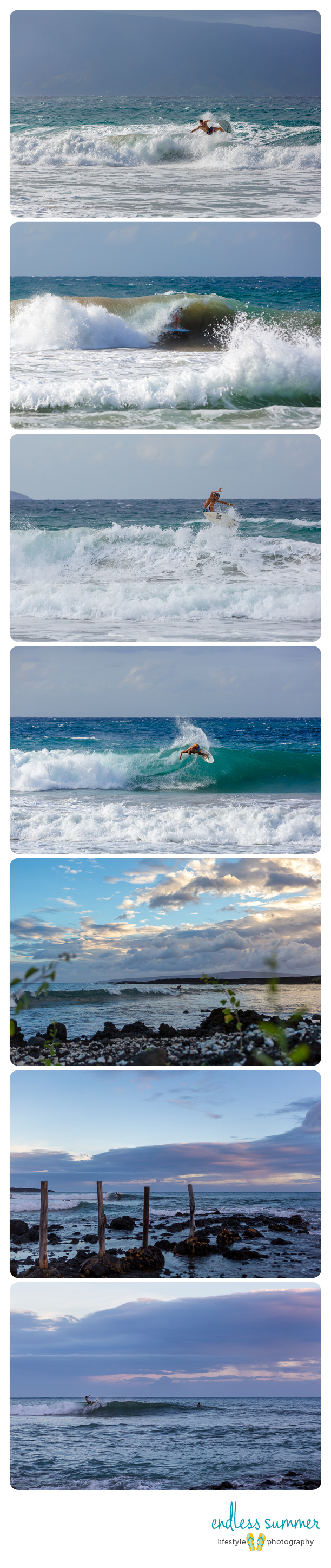 Maui_Surfing_Photography