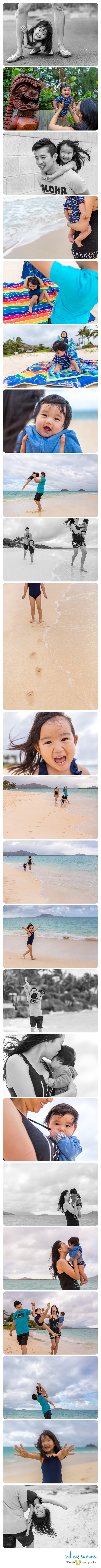 Oahu_Documentary_Family_Photography