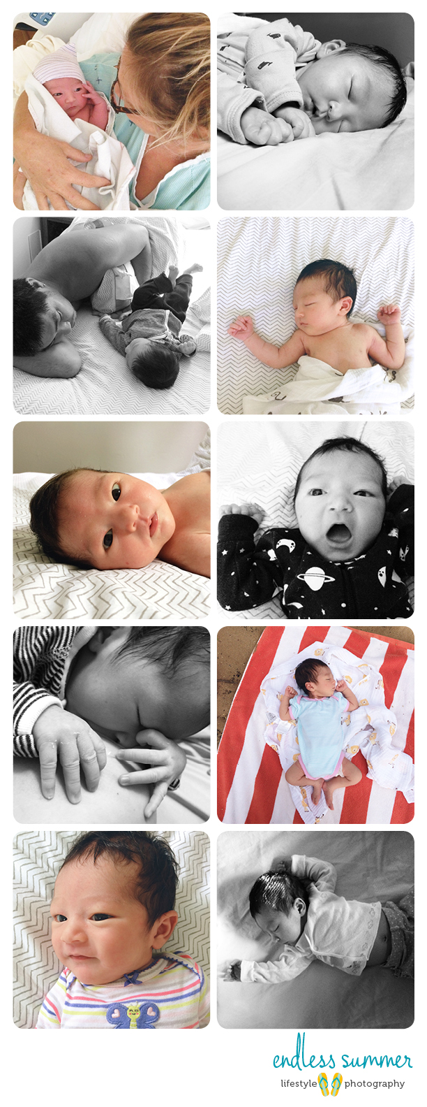 Maui_Newborn_Photography-2