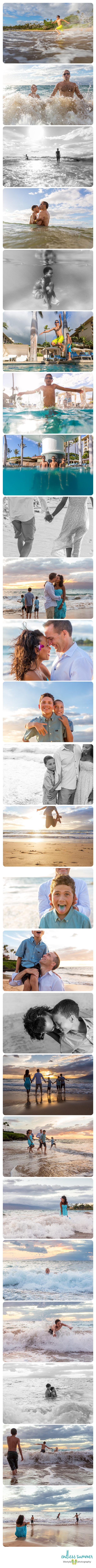 Maui_Lifestyle_Family_Photography